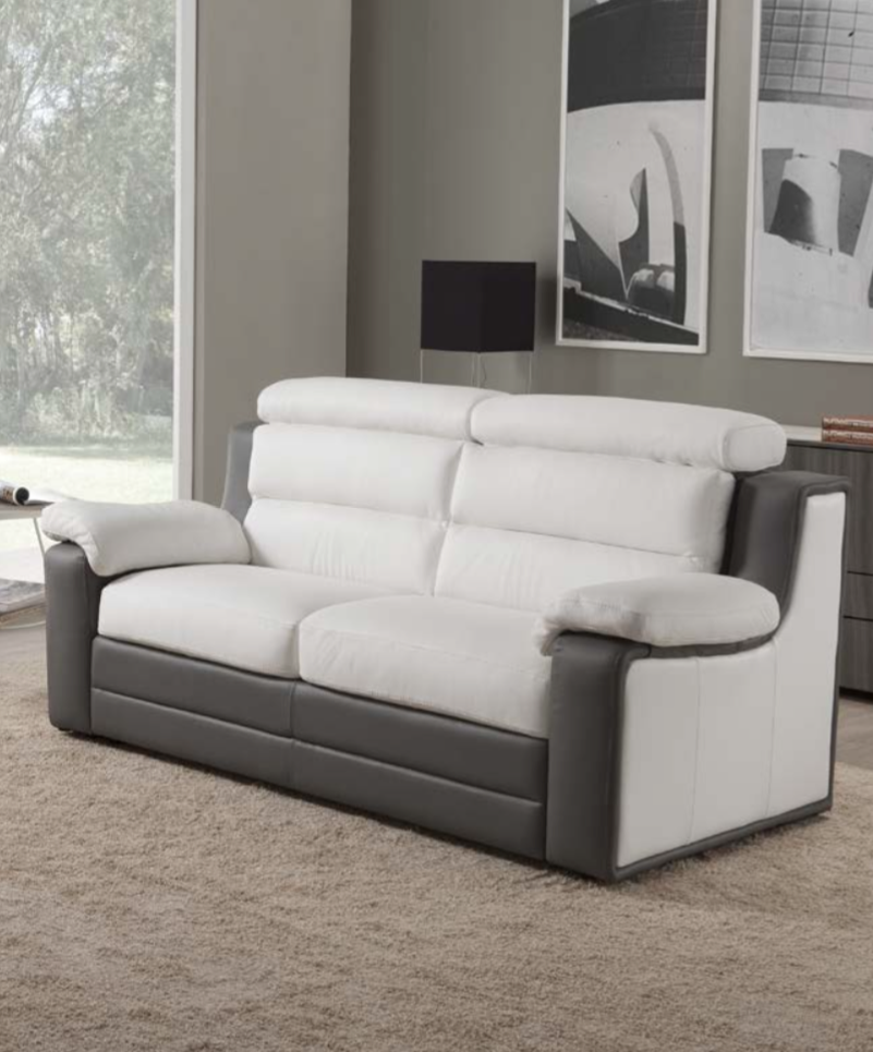 canap lit. Black Bedroom Furniture Sets. Home Design Ideas